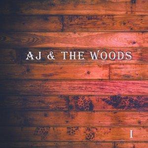 AJ & the Woods 歌手頭像