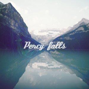 Percy Falls 歌手頭像