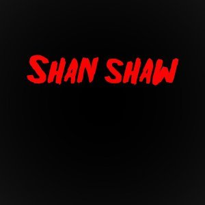 Shan Shaw 歌手頭像