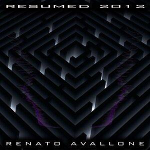 Renato Avallone 歌手頭像