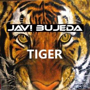 Javi Bujeda 歌手頭像