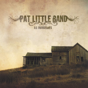 Pat Little Band 歌手頭像