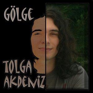 Tolga Akdeniz 歌手頭像