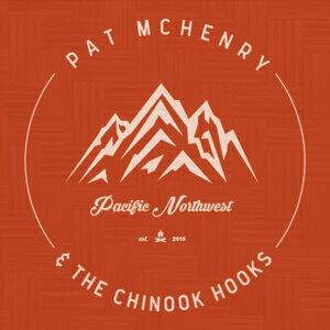Pat McHenry 歌手頭像