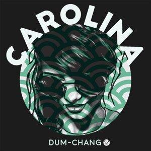 Dum-Chang 歌手頭像