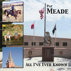 Pat Meade 歌手頭像