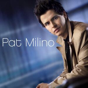 Pat Milino 歌手頭像