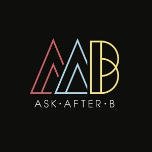 Ask After B 歌手頭像