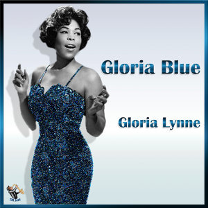 Gloria Lynne 歌手頭像