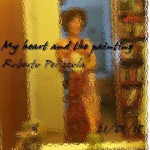 Roberto Pelizzola 歌手頭像