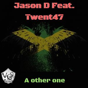 Jason D feat. Twent47 歌手頭像