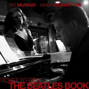 Pat Murray & Mark Kieswetter 歌手頭像