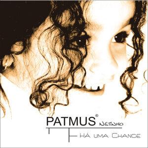 Patmus 歌手頭像