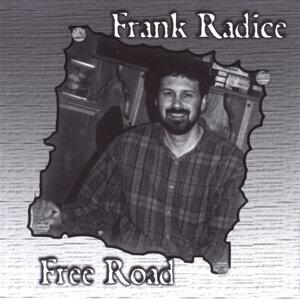 Frank Radice 歌手頭像