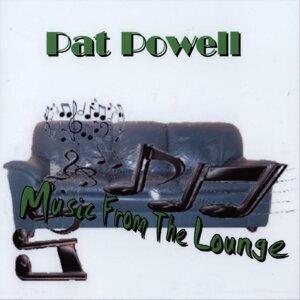 Pat Powell 歌手頭像
