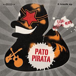 Pato Pirata 歌手頭像