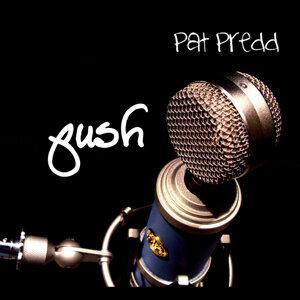 Pat Predd 歌手頭像