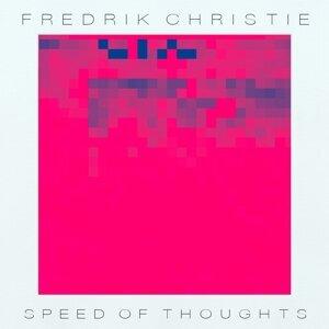 Fredrik Christie 歌手頭像