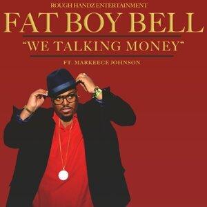 Fat Boy Bell 歌手頭像