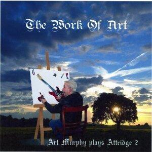Art Murphy 歌手頭像