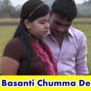Mithu Mishra, Pinki Tiwari 歌手頭像