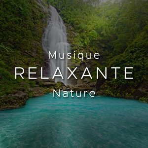 /Meditation Relax Club feat. New Age Naturists & Musique Piano & Musique Douce Ensemble 歌手頭像