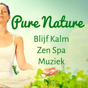 Tranquil Music Sound of Nature & Divine Spa Music Series & Yoga Meditation and Relaxation Music 歌手頭像