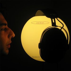 Thierry Deneux 歌手頭像
