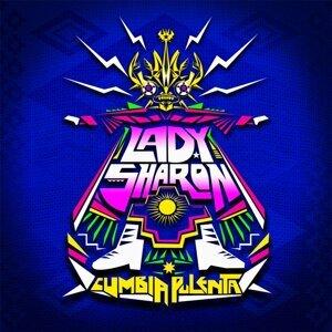 Lady Sharon 歌手頭像