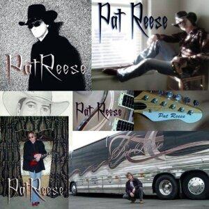 Pat Reese & the Nashville Bandits 歌手頭像