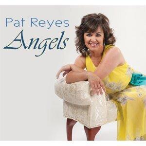 Pat Reyes 歌手頭像