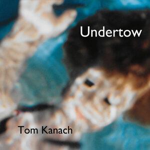 Tom Kanach 歌手頭像
