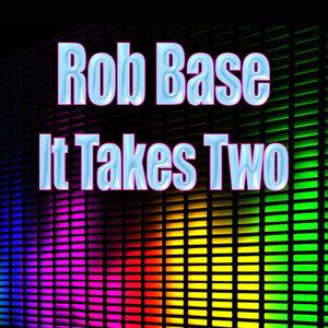 Rob Base