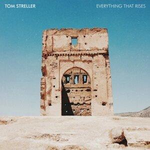 Tom Streller 歌手頭像