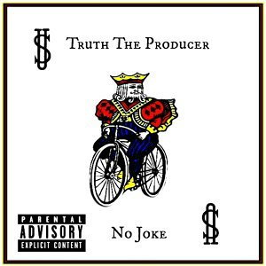 Truth The Producer 歌手頭像