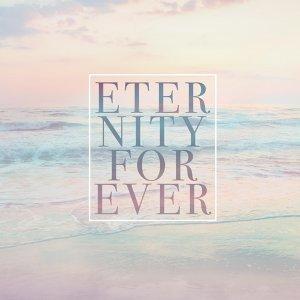 Eternity Forever 歌手頭像