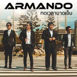 Armando 歌手頭像