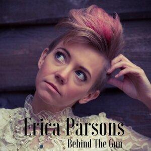 Erica Parsons 歌手頭像