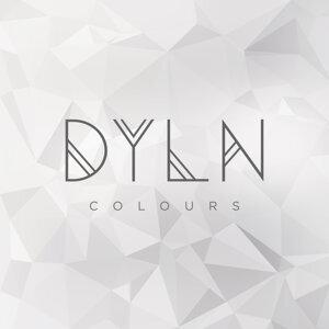 DYLN 歌手頭像