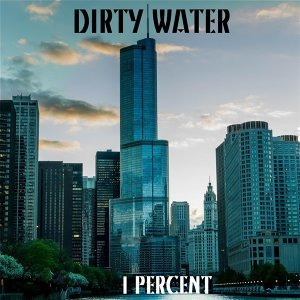 Dirty Water 歌手頭像