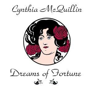 Cynthia McQuillin 歌手頭像