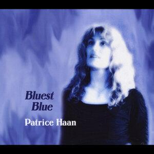 Patrice Haan 歌手頭像