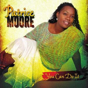 Patrice Moore 歌手頭像