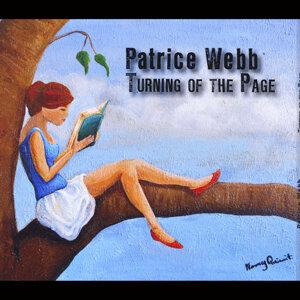 Patrice Webb 歌手頭像