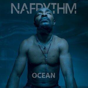 Nafrythm 歌手頭像