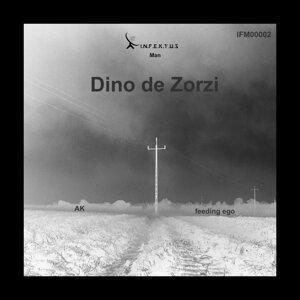 Dino De Zorzi 歌手頭像