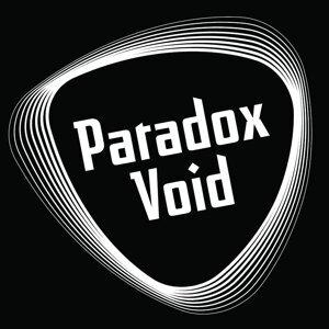 Paradox Void 歌手頭像