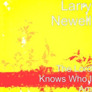 Larry Newell, David Wendt 歌手頭像