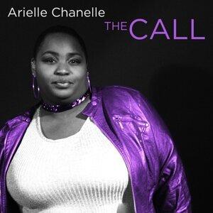 Arielle Chanelle 歌手頭像