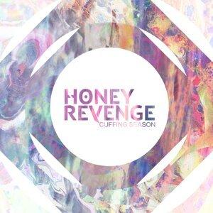 Honey Revenge 歌手頭像